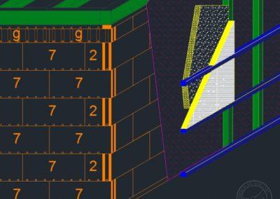image-technik-3-2